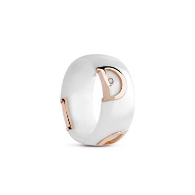 Кольцо D.Icon