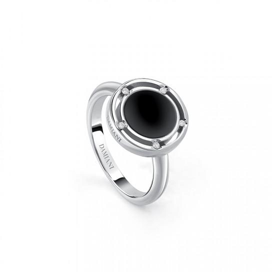 Кольцо D.Side