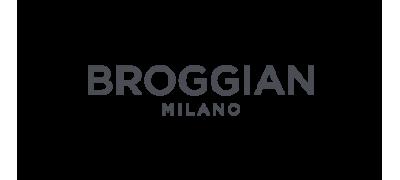 ID Broggian