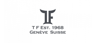 TF Est. 1968