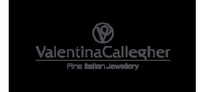 Di.Go / Valentina Callegher