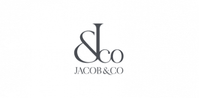 Jacob & Co.