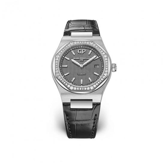 Часы Laureato 34 mm