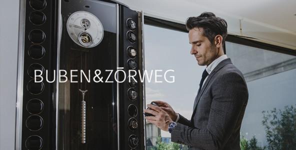 Buben&Zorweg