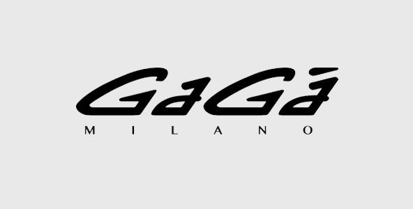 Купить часы Gagà Milano