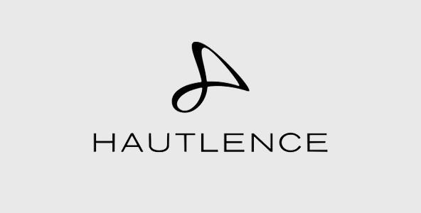 Часы Hautlence