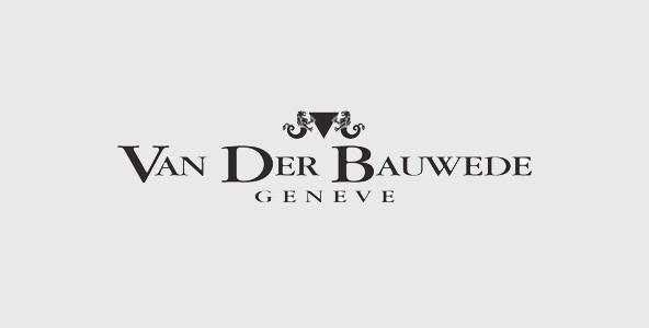 Часы Van Der Bauwede