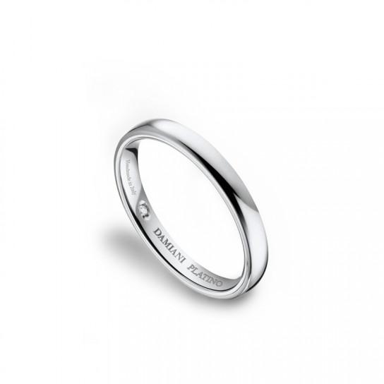 Кольцо обручальное Le Fedi