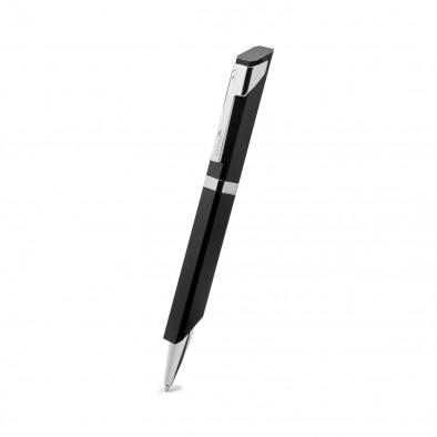 Ручка Writing