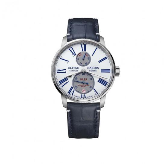 Часы Torpilleur Monaco