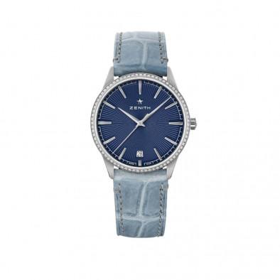 Часы Elite Classic