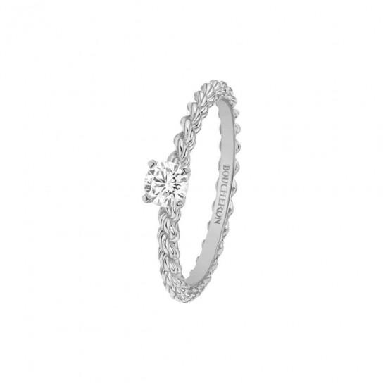 Кольцо Serpent Bohème