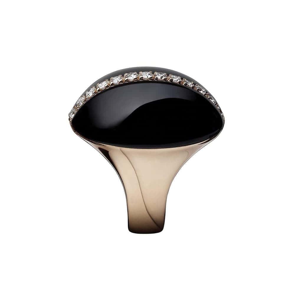 Кольцо CRIVELLI Crivelli 294-0991A01 - 1