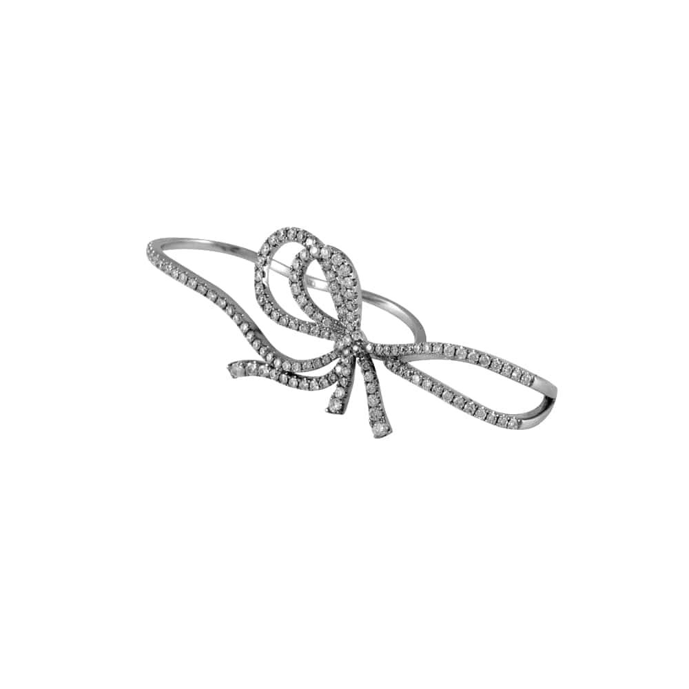 Кольцо CRIVELLI  Crivelli 370-XR4720