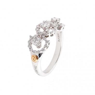 Кольцо Juliette