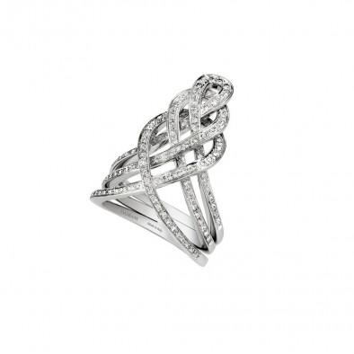 Кольцо Vittoriana