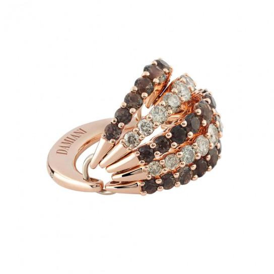Кольцо Gaia
