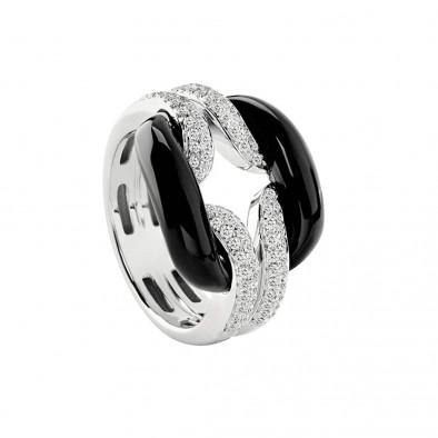 Кольцо D.Lace