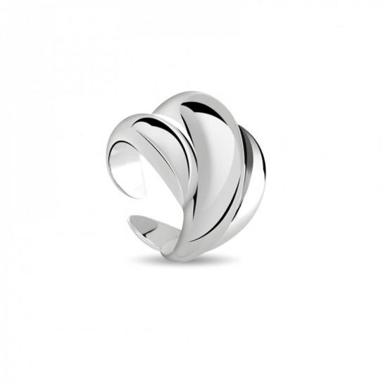 Кольцо Gomitolo.925