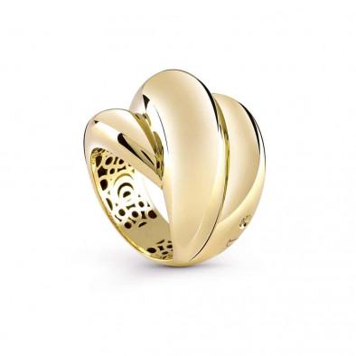 Кольцо Gomitolo