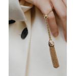Кольцо Tassel – Anni'50
