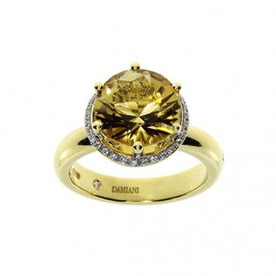 Кольцо Minou