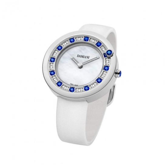 Часы Belle Epoque
