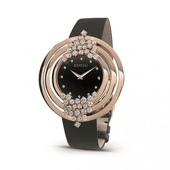 Часы Sophia