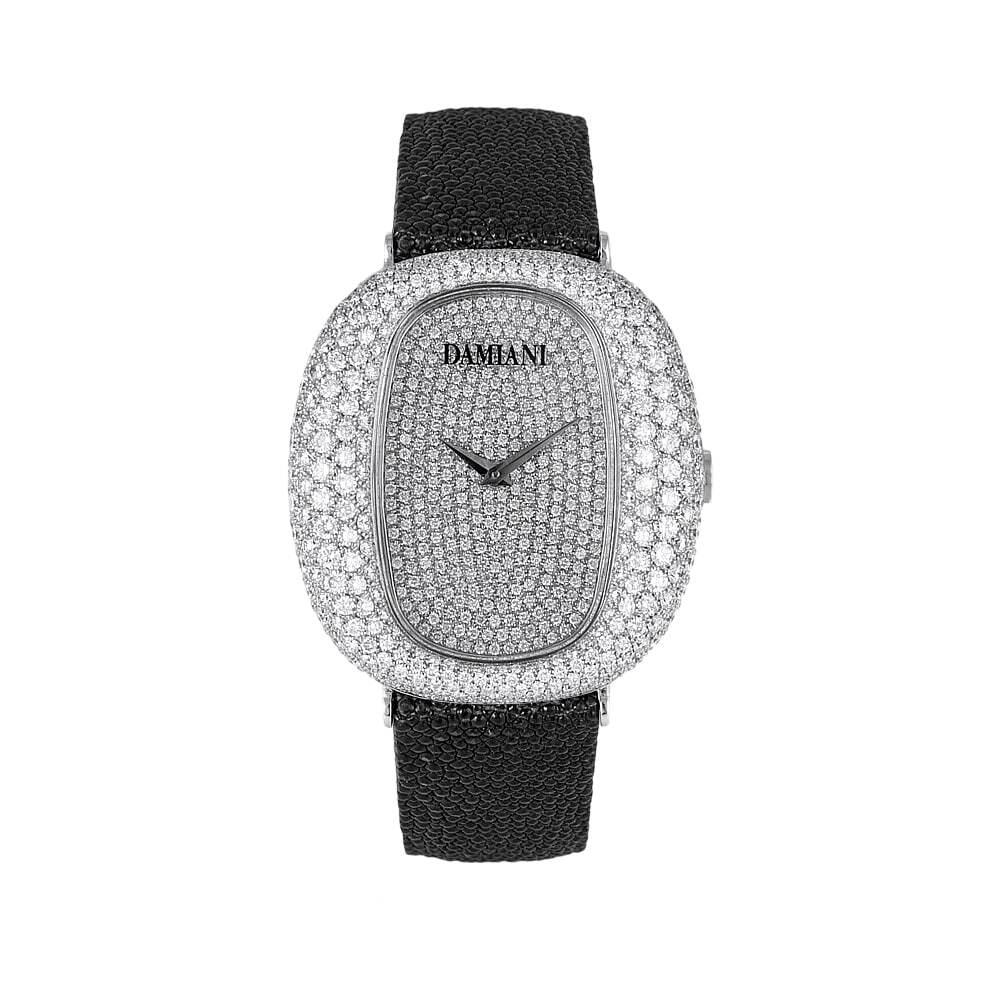 Часы D.Lace  Damiani 30024701 - 2