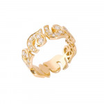 Кольцо Royal