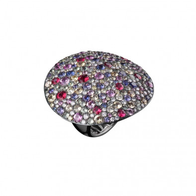 Кольцо Mosaico