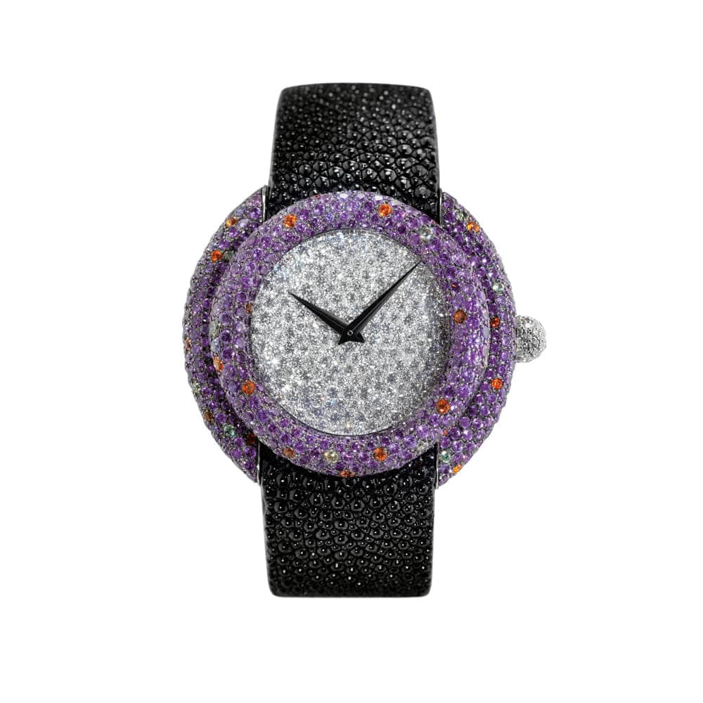 Часы Canvas Palmiero OR0001B/3 - 1