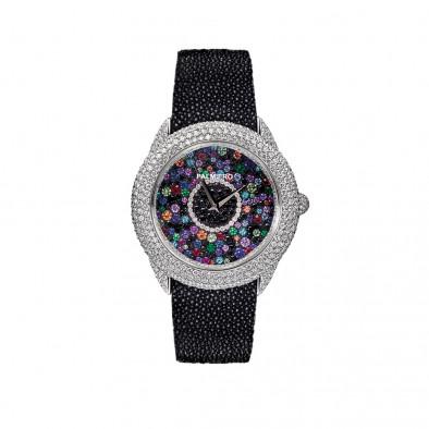 Часы Palmiero Time Big Oblo'