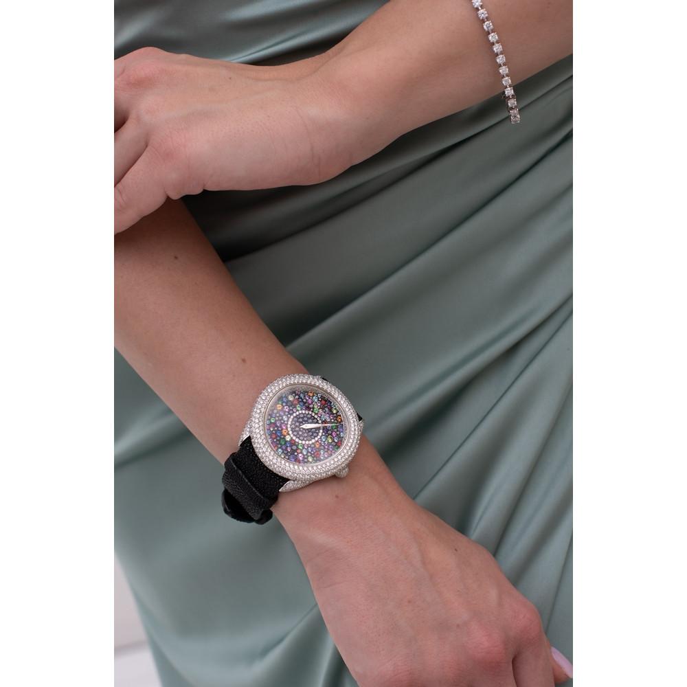 Часы Palmiero Time Big Oblo' Palmiero OR0005BIG