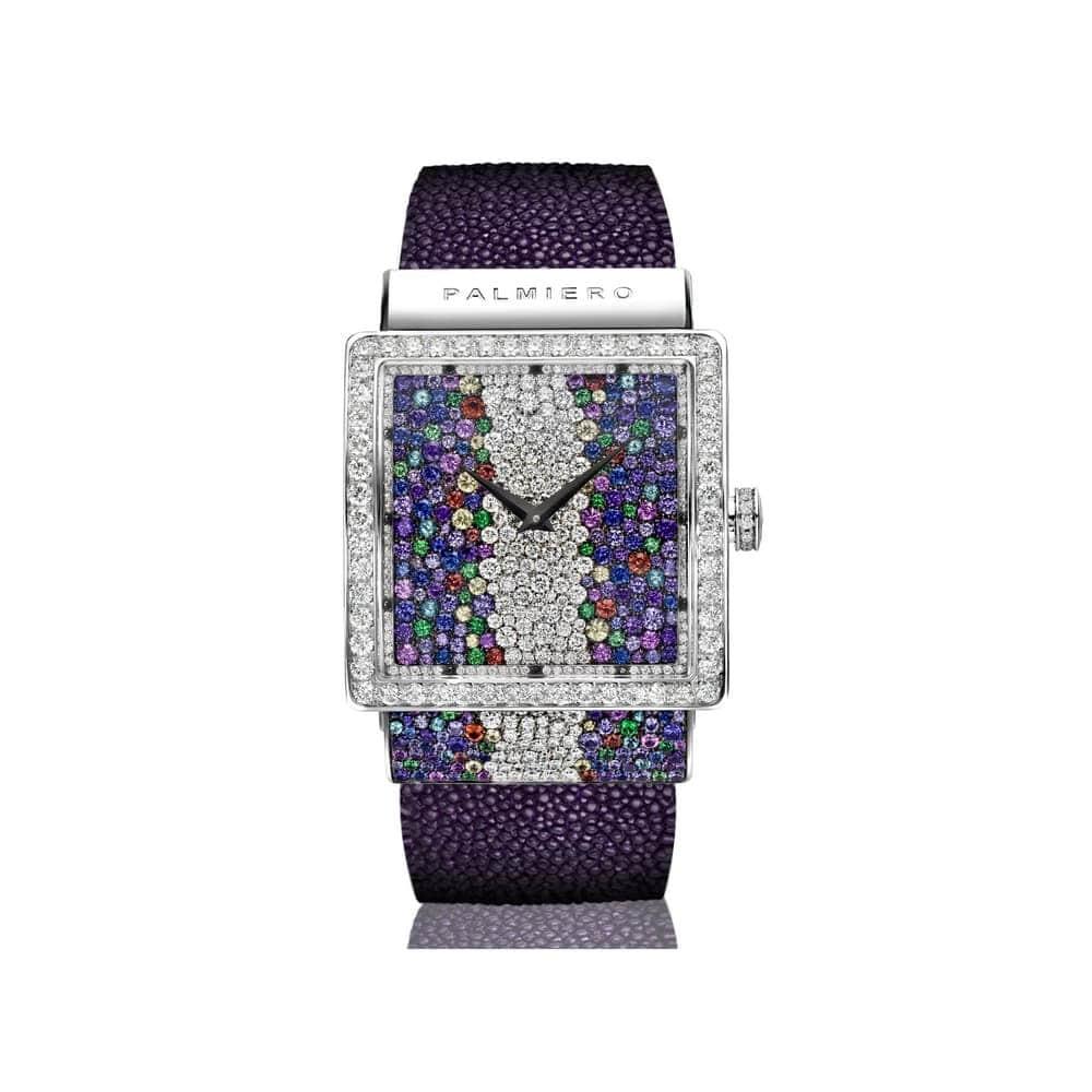 Часы Canvas Palmiero OR7723BAG