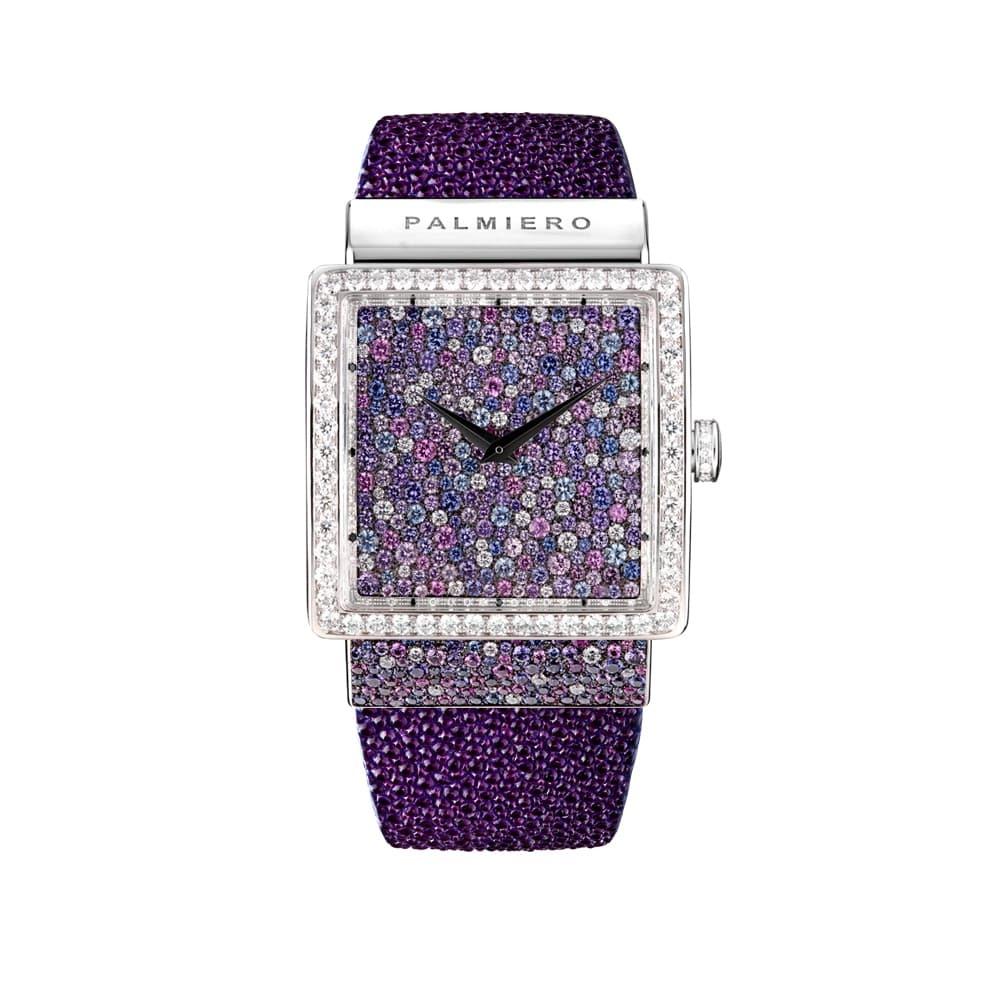 Часы Bubbly Palmiero OR7805BAG/3 - 1