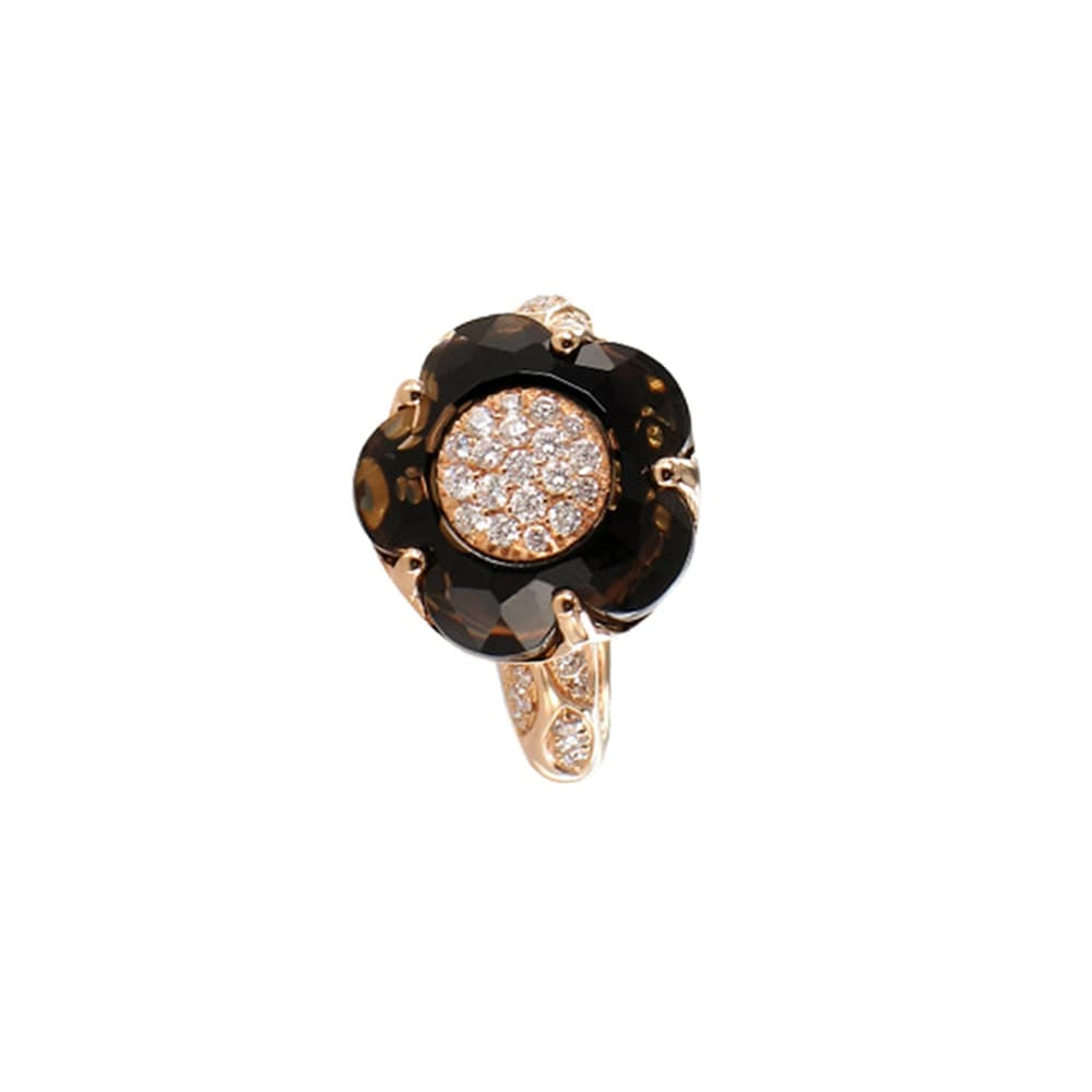 Кольцо Bon Ton Pasquale Bruni 13682R