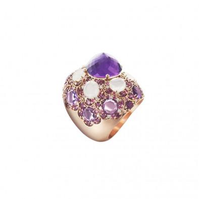 Кольцо Lady Taj