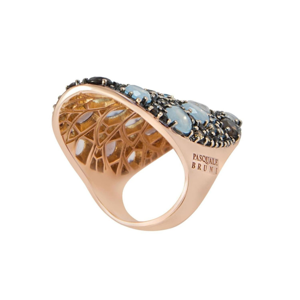 Кольцо Mandala  Pasquale Bruni 14333RN - 3
