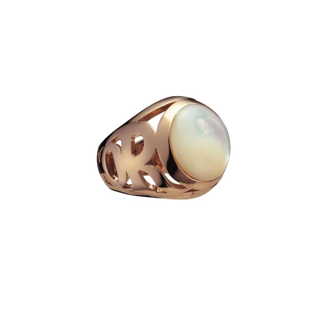 Кольцо Oro  Pasquale Bruni 13293R