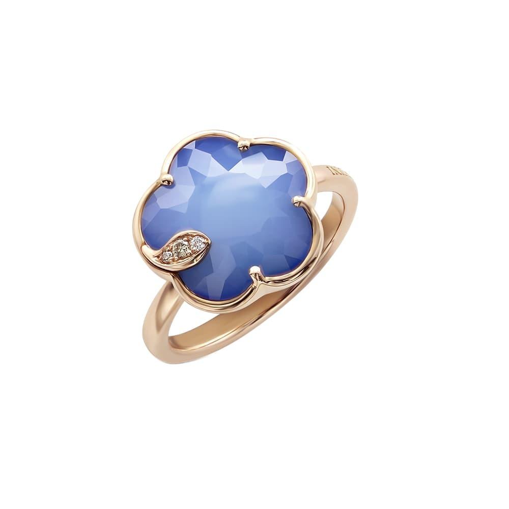 Кольцо Petit Joli Pasquale Bruni 16117R - 1