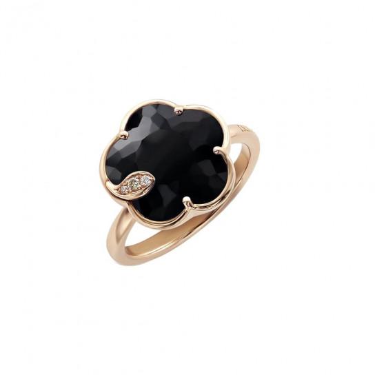 Кольцо Petit Joli