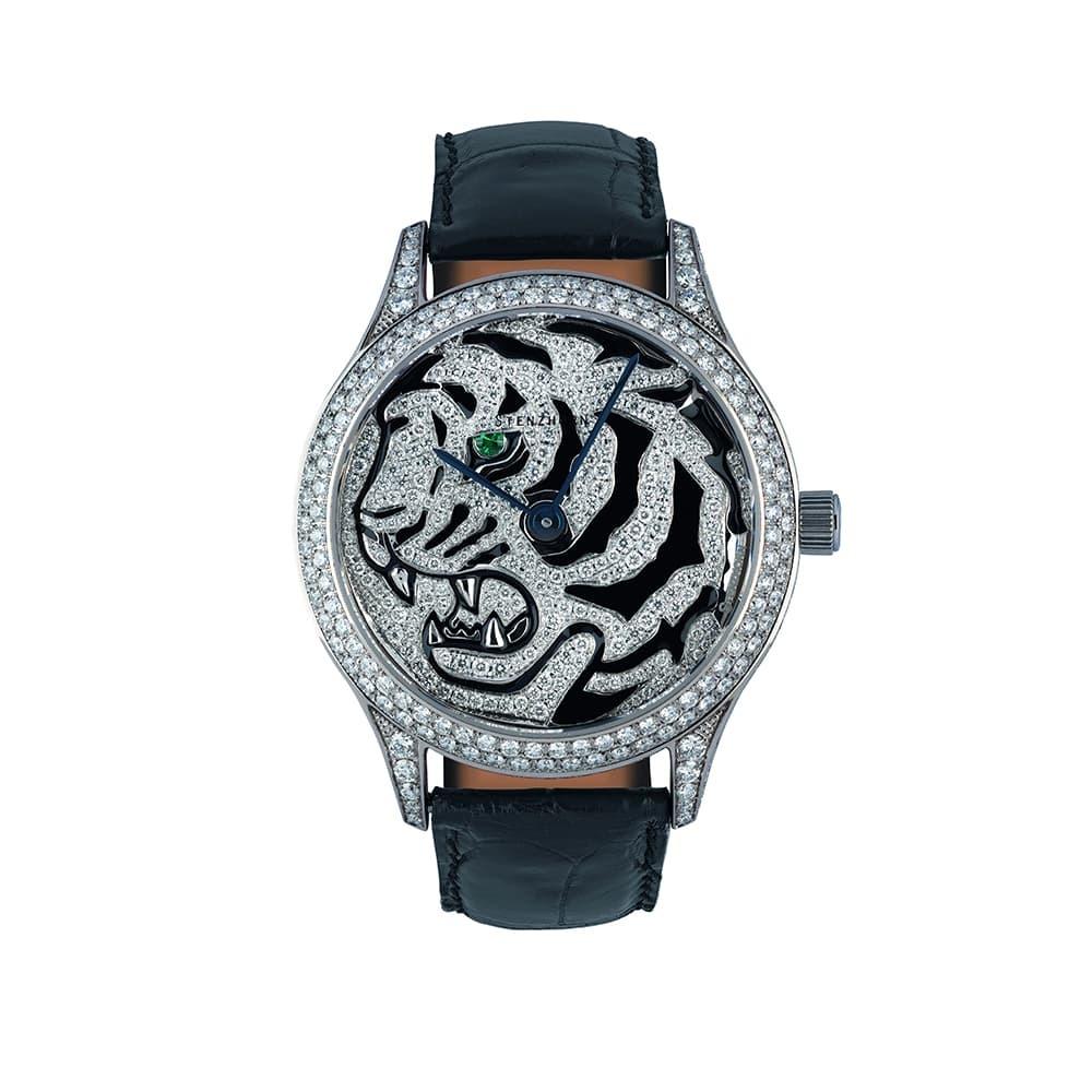 Часы Wild Life  Stenzhorn 73-00491-02-001