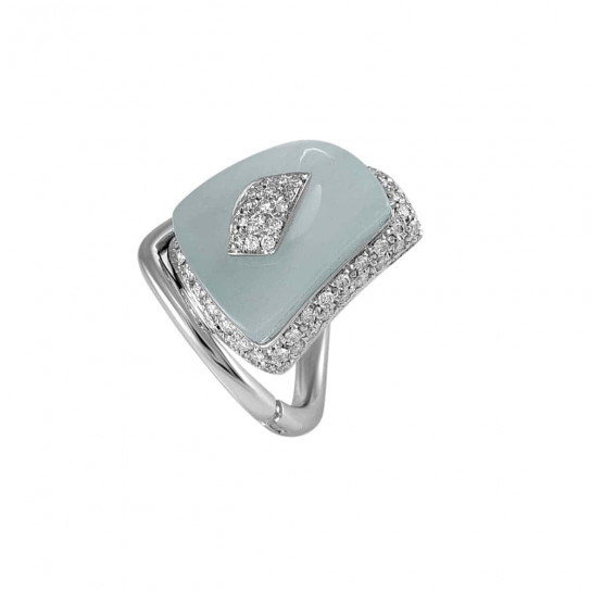 Кольцо Athena