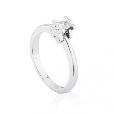 Кольцо Sweet Diamonds