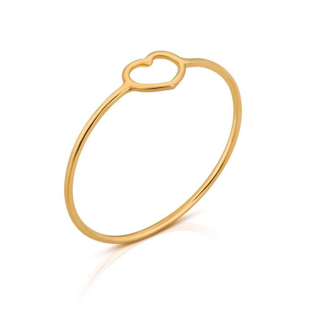 Кольцо Silueta  Tous 31.356.509.0