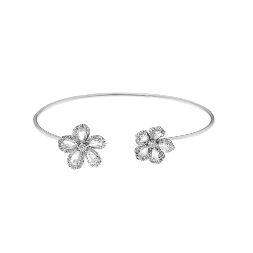 Браслет Bouquet Di.Go / Valentina Callegher 8733