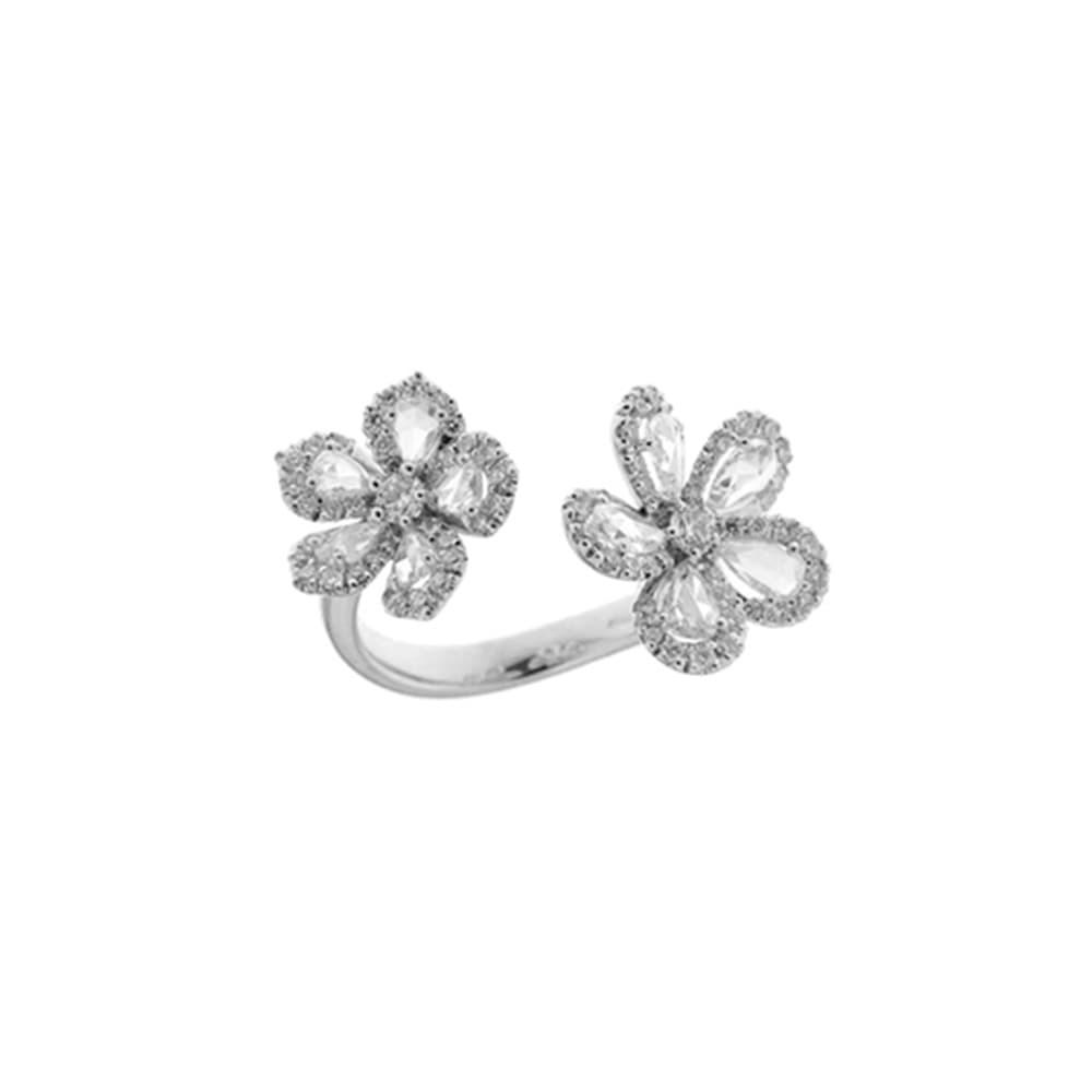 Кольцо Bouquet Di.Go / Valentina Callegher 8738