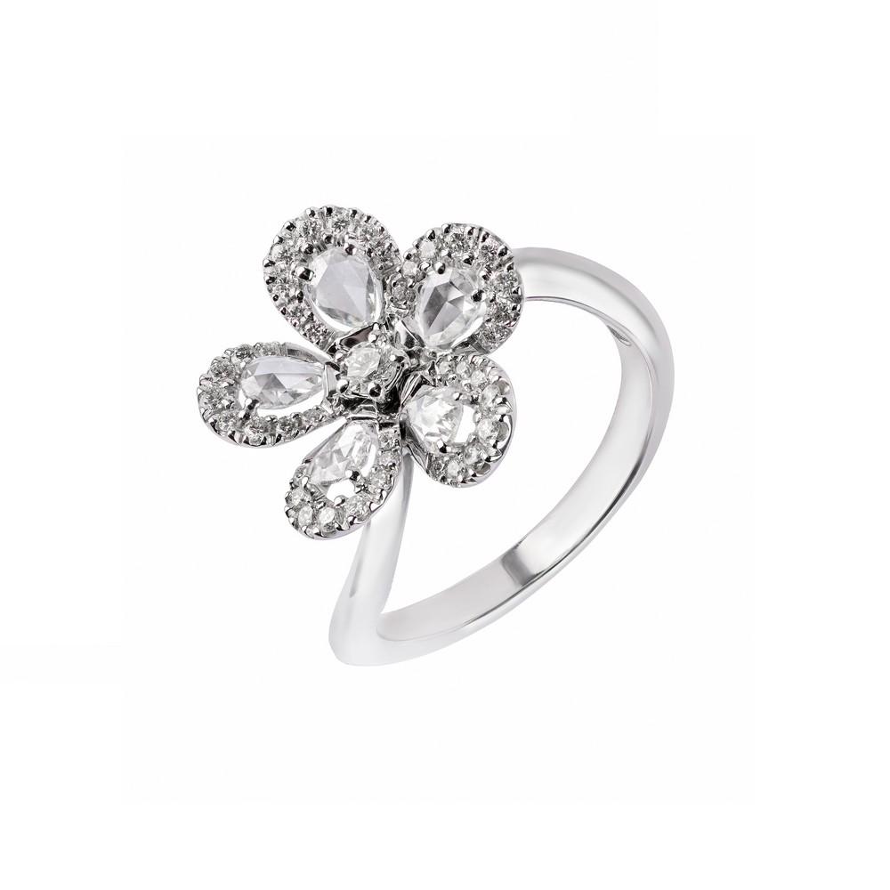 Кольцо Bouquet Di.Go / Valentina Callegher 9012