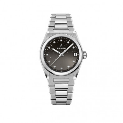 Часы Defy Midnight